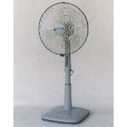 ELECTRIC FAN (Electric Fan)