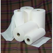 wet&dry tissue