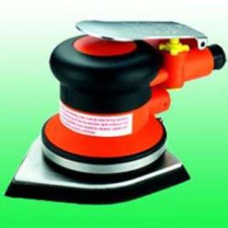Non-Vacuum Composite Tri Sander