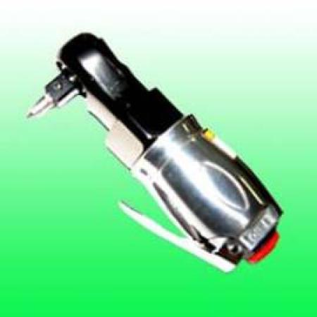 3/8`` DR. Super shortage Dual Purpose Ratchet Wrench (3 / 8``DR. Супер нехватка двухцелевые Ratchet гайковерт)