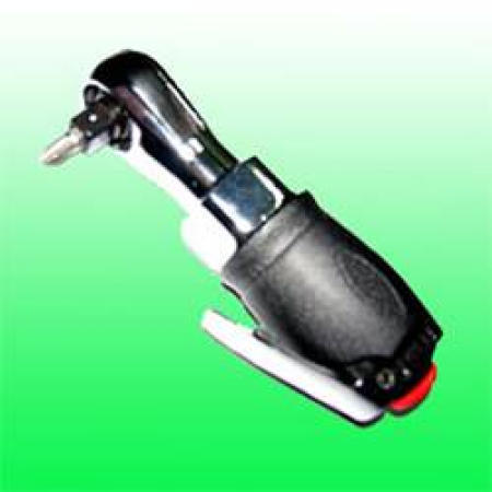 3/8`` DR. Medium Shortage Dual Purpose Ratchet Wrench (3 / 8``DR. Средний дефицит двухцелевые Ratchet гайковерт)