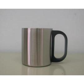 Stainless Steel Cup,Cup, Stainless Steel Cup, Mug, Stainless Steel Mug, Auto Mug