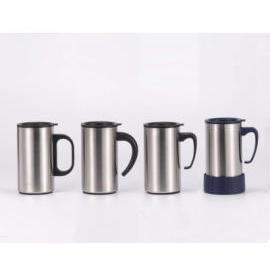 Cup, Stainless Steel Cup, Mug, Stainless Steel Mug, , Stainless Steel Auto Mug (Кубок, нержавеющая сталь кубок, кружка, нержавеющая сталь Кружка,, нержавеющая сталь Авто Кружка)
