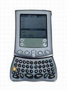 PDA Keyboard (PDA клавиатура)