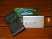 2.5 USB 2.0 IDE HDD EXTERNAL BOX