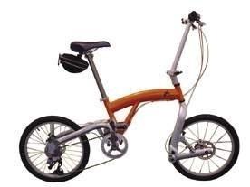 folding bike (складных велосипедов)