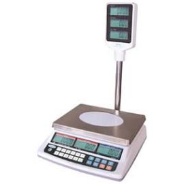 Price computing scale (Цены вычислительной масштаба)