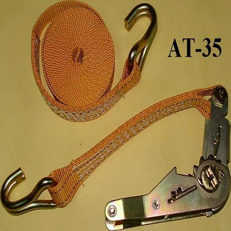 Ratchet Tie Down Bind Belt,CARGO LASHING (Ratchet сковать Bind пояс, веревка для крепления груза)