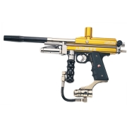 CYP Paintball-Marker (Gun) (CYP Paintball-Marker (Gun))
