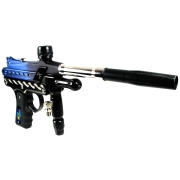 CYP Paintball (Gun) (CYP Paintball (Gun))