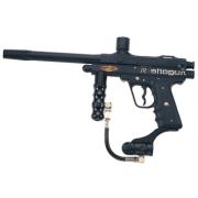 CYP Paintball Marker (Gun) (CYP Paintball (Gun))