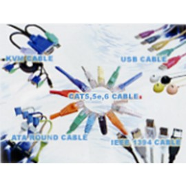 Computer cables,LAN cables.OEM,ODM cables,A/V cables,Wire Harness,Computer Acces (Computer-Kabel, LAN cables.OEM, ODM-Kabel, A / V-Kabel, Kabelbaum, Computer Acce)