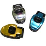Skate Component (Скейт компонентов)