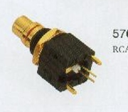 RCA-5760