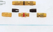 cable jointer connector