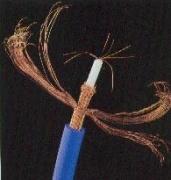 Interconnector Cable (Кабельные Интерконнектор)