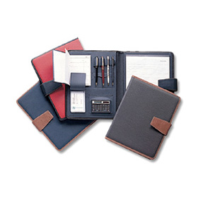Documents Holder,Stationery,Organizer, Portfolio, Memo pad,Notebook, Date planne