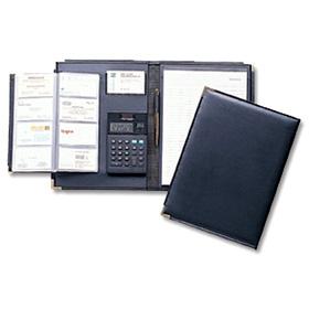 Documents Holder,Stationery,Organizer, Portfolio, Memo pad, Notebook, date plann