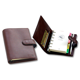 Date Planner, Documents Holder,Stationery,Organizer, Portfolio, Memo pad, Notebo