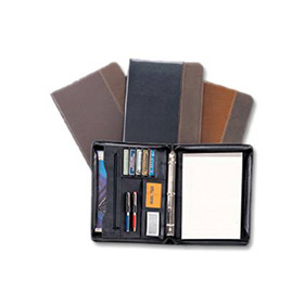 Documents Holder,Stationery,Organizer, Portfolio, Memo pad, Notebook, date plann
