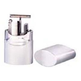 manicure set, pedicure set, clipper, nail file, scissors, tweezer,pusher, razor,