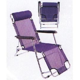 Foldable Camping Chair - AG2001 (Складной Кемпинг Стул - AG2001)