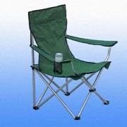 Collapsible Chair - AG2003A (Складное кресло - AG2003A)
