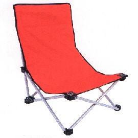 Folding Chair - AG2008 (Складной Стул - AG2008)