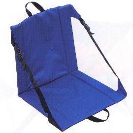 Portable folding cushion - AG2018 (Портативные складывающиеся подушки - AG2018)
