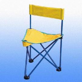 Folding Chair - AG2023 (Складной Стул - AG2023)