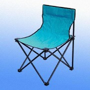 Folding chair - AG2026 (Складной стул - AG2026)