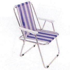 Folding Chair - AG2029 (Складной Стул - AG2029)