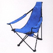 Comfortable Collapsible Camping Chair - AG2044 (Удобный складной Кемпинг Стул - AG2044)
