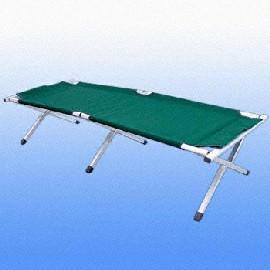 Foldable Camping Bed - AG2049 (Складной Кемпинг Bed - AG2049)