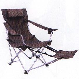 Foldable Camping Chair - AG2055 (Складной Кемпинг Стул - AG2055)