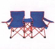 Multifunctional Foldable Camping Chair - AG2062 (Многофункциональные складные Кемпинг Стул - AG2062)