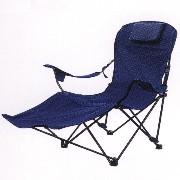 Multifunctional Foldable Camping Chair with Sturdy Construction - AG2069 (Многофункциональные складные Кемпинг Стул с прочная конструкция - AG2069)
