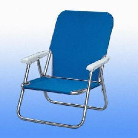 Folding Chair - AG2081 (Складной Стул - AG2081)