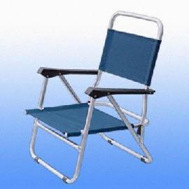 Folding Chair - AG2083 (Складной Стул - AG2083)
