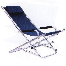 Foldable Camping Chair - AG2092 (Складной Кемпинг Стул - AG2092)