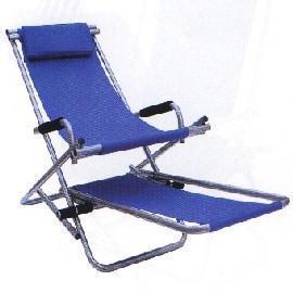 Foldable Camping Chair - AG2094 (Складной Кемпинг Стул - AG2094)