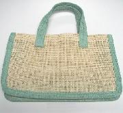 Straw Bag - AG401 (Солома Bag - AG401)