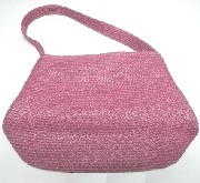 Straw Bag - AG402 (Солома Bag - AG402)