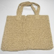Straw Bag - AG486 (Солома Bag - AG486)