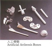 Medical and Artificial Limbs Parts (Medical and Artificial Limbs Pièces)