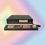 Multi-Channel Digital Video Recorder (Multi-Channel Digital Video Recorder)