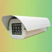 High Light LED Infrared Project - 60M (Высокие светодиодный инфракрасный проекта - 60М)