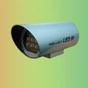 High Light LED Infrared Projector - 25M (Высокие светодиодную Инфракрасный Проектор - 25M)