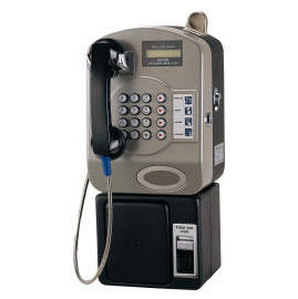 Sell GSM Coin Payphone MX-910 GSM (Продать монеты GSM таксофонов MX-910 GSM)