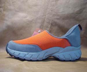 sneaker (Кроссовки)